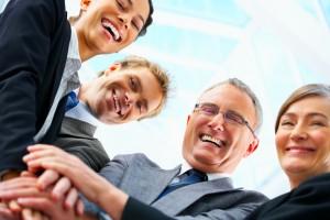 höhere Arbeitgeber-Attraktivität durch das Mitarbeiter-PC-Programm